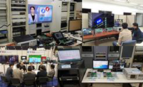 Telecommunications & Media Research Laboratory  Image